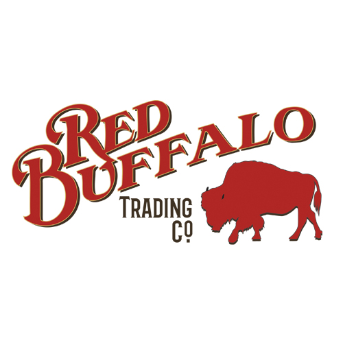 Red Buffalo Trading Co.