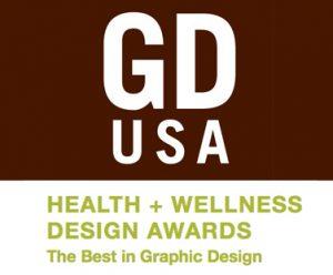 gdusa_health