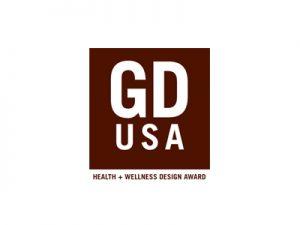 GDUSA-health-logo